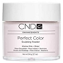 CND Perfect Color Intense Pink 3.7 oz