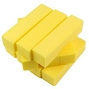 Buffer Block Yellow 180 500/Box