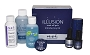 Illusion Soak-Off Gel Intro Kit