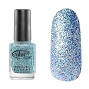 Color Club 5257 Beyond The Mist 15 ml