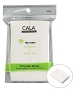 Cala Non-Latex Cosmetic Sponges 40/Pack