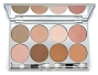 Glamour Glow 8-Color Essence Palette