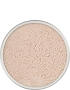 Kryolan HD Micro Finish MSP11 20 g