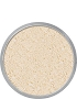 Kryolan Translucent Powder TL4 60 g