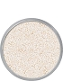 Kryolan Translucent Powder TL11 60 g