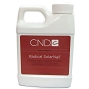 CND Radical Solar Liquid 16 oz