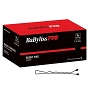 Dannyco Bobby Pins Brown 1 lb
