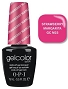 GelColor Strawberry Marg... 15 ml