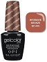 GelColor Brisbane Bronze 15 ml