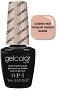 GelColor Cosmo-Not Tonight 15 ml