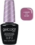 GelColor A Grape Fit! 15 ml