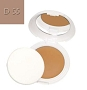 DC Cream Compact D55 .5 oz