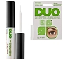 Duo Adhesive Brush On Clear .18 oz