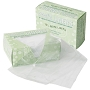 Berkeley Paraffin Liners Box