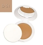 DC Cream Compact D51 .5 oz