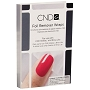 CND Shellac Remover Wraps 10/Pack
