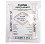 Terme Super White Powder White 30 g