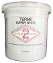 Terme Super White Powder Blue 2 lb