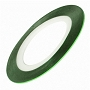 Striping Tape Green