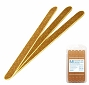 Berkeley Golden Oak File 50/Pack