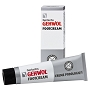 Gehwol Gerlachs Footcream 75 ml