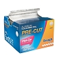 Dannyco Pre-Cut Pop Up Foil