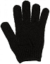 Wahl Heat Resistant Glove Single