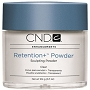 CND Retention+ Powder Clear 3.7 oz