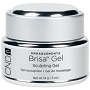 CND Brisa Sculpting Gel Clear .5 oz
