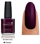 Vinylux Dark Lava 15 ml