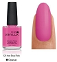 Vinylux Hot Pop Pink 15 ml