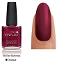 Vinylux Red Baroness 15 ml