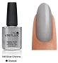 Vinylux Silver Chrome 15 ml