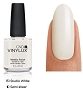 Vinylux Studio White 15 ml