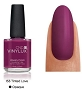 Vinylux Tinted Love 15 ml
