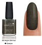 Vinylux Night Glimmer 15 ml