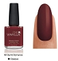 Vinylux Burnt Romance 15 ml