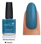 Vinylux Blue Rapture 15 ml