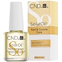 CND SolarOil Special Edition 15 ml