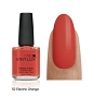 Vinylux Electric Orange 15 ml