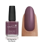 Vinylux Married to Mauve 15 ml