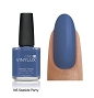 Vinylux Seaside Party 15 ml
