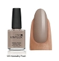 Vinylux Impossibly Plush 15 ml