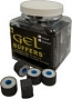 Q Gel Buffers