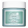 CND Marine Cooling Masque 19.5 oz