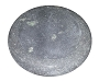 Ikonna Hot Stone Round Large