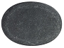 Ikonna Hot Stone Oval Large