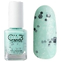 Color Club 1025 Bundle of Joy 15 ml