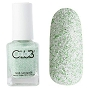 Color Club LS06 Green Piece 15 ml