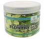 La Palm Soap Flowers Spearmint 12 oz